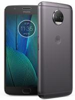 buy Motorola Moto G5s phone insurance