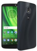 buy Motorola Moto G6 Play phone insurance