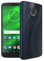 buy Motorola Moto G6 Plus phone insurance