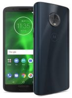 buy Motorola Moto G6 phone insurance