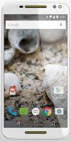 buy Motorola Moto X Style phone insurance
