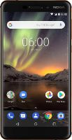 buy Nokia 6.1 phone insurance