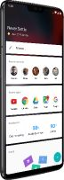buy OnePlus 6 phone insurance