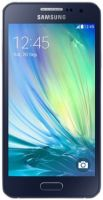buy Samsung Galaxy A3 phone insurance
