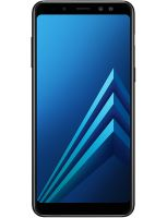 Samsung Galaxy A8 phone insurance