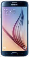 buy Samsung Galaxy S6 32GB phone insurance