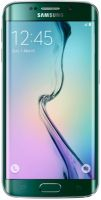 buy Samsung Galaxy S6 Edge 32GB phone insurance