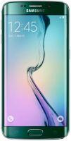 buy Samsung Galaxy S6 Edge 32GB phone insurance