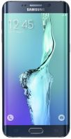 buy Samsung Galaxy S6 Edge Plus 32GB phone insurance