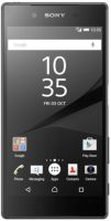 buy Sony Xperia Z5 phone insurance