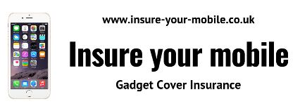 Insure Your Mobile
